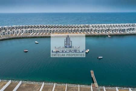 3 Bedroom Villa for Sale in Dibba, Fujairah - villas full sea view for GCC