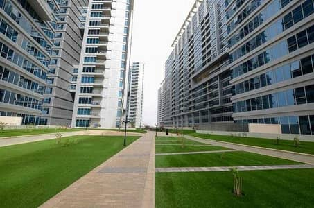 1 Bedroom Flat for Sale in Dubai Residence Complex, Dubai - WITHOUT BALC0NY I 1 BHK 330K IN SKYCOURT WITH ALL FACILITIES