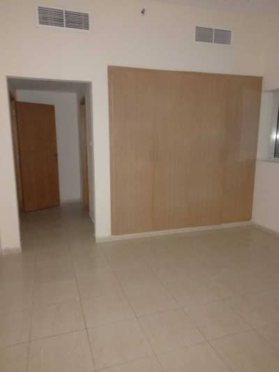 فلیٹ 1 غرفة نوم للبيع في واحة دبي للسيليكون، دبي - شقة في أكسيس 5 أكسيس ريزيدنس واحة دبي للسيليكون 1 غرف 330000 درهم - 4947943