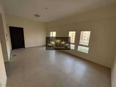 فلیٹ 2 غرفة نوم للبيع في رمرام، دبي - Amazing Layout | Spacious 2BR | Huge Terrace | with Balcony