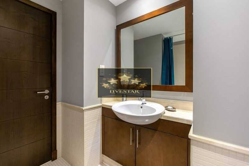 10 Amazing Offer|Lavish 1BR|Spacious|Well-maintained