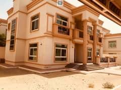 فیلا في براشي 4 غرف 3250000 درهم - 5133360