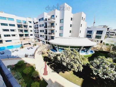 1 Bedroom Apartment for Sale in Jumeirah Village Circle (JVC), Dubai - 01