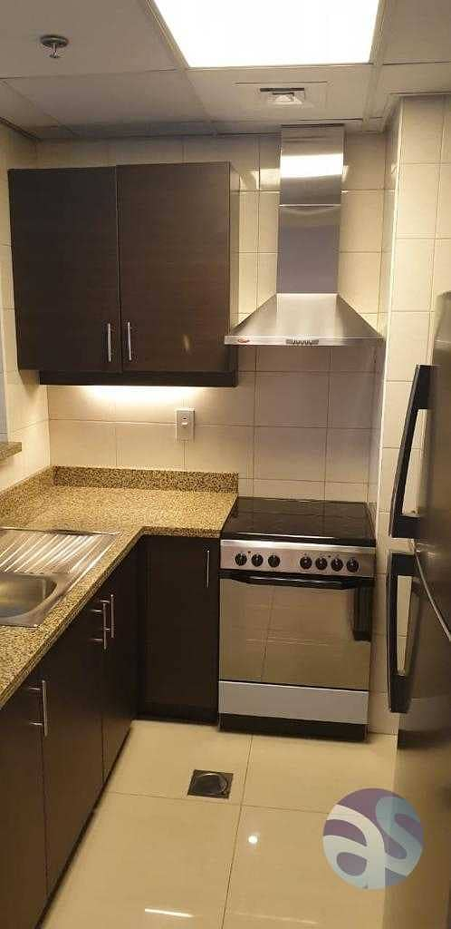 2 Well maintain  1br apt  available for rent !!IMPZ