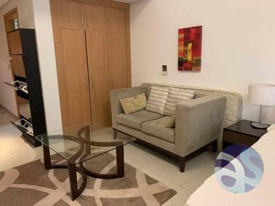استوديو  للايجار في أرجان، دبي - Fully Furnished    Chiller Free   Family Oriented    Multiple Cheques