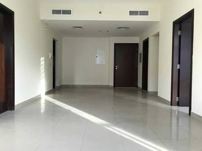 شقة 2 غرفة نوم للبيع في قرية جميرا الدائرية، دبي - 001