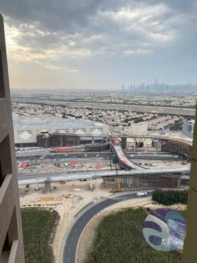 شقة 2 غرفة نوم للبيع في قرية جميرا الدائرية، دبي - LUXURY | BRAND NEW | VACANT | COMMUNITY VIEW |