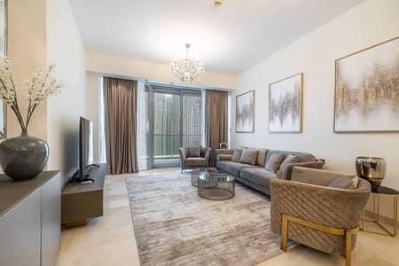 2 Bedroom Flat for Rent in Dubai Marina, Dubai - Extravagant 2BR Apt in the Heart of Marina