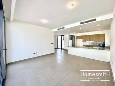فیلا 3 غرف نوم للبيع في دبي هيلز استيت، دبي - Exclusive | Brand New |Vastu | B2B | Keys in Hand