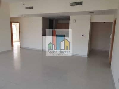 شقة 2 غرفة نوم للايجار في واحة دبي للسيليكون، دبي - Spacious  high end  2 BR Apartment in  DSO