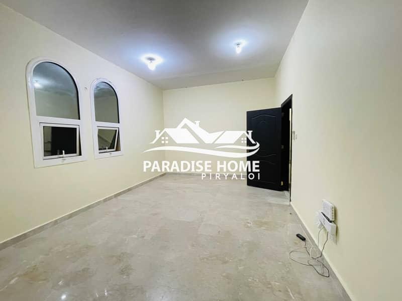 2 Ground Floor ! 3 Bedroom Hall In New Shahama