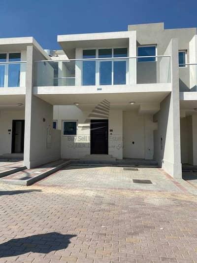 3 Bedroom Villa for Sale in DAMAC Hills 2 (Akoya by DAMAC), Dubai - HANDOVER DEC 2021/GREAT DEAL/ GREAT PRICE/ BRAND NEW 3 BEDROOM VILLA IN DAMAC HILLS 2 AKOYA OXYGEN