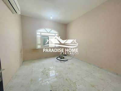 3 Bedroom Apartment for Rent in Al Bahia, Abu Dhabi - Staff Accommodation ! 3 BHK Near Kizad Port