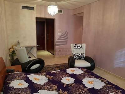 فلیٹ 3 غرف نوم للبيع في ديرة، دبي - FURNISHED 3 BEDROOM + MAID FOR SALE IN EMAAR TOWER