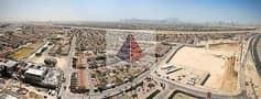 4 Best G+4 Plot /Freehold/Jumeirah Village