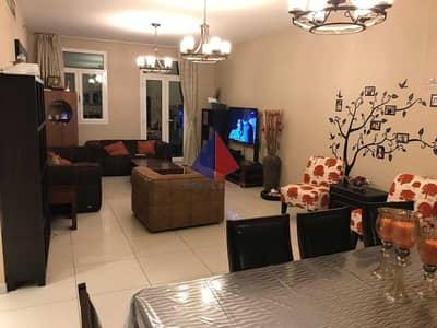 3 Bedroom Flat for Sale in Al Furjan, Dubai - Specious 3 BR + Maid for Sale at Masakin