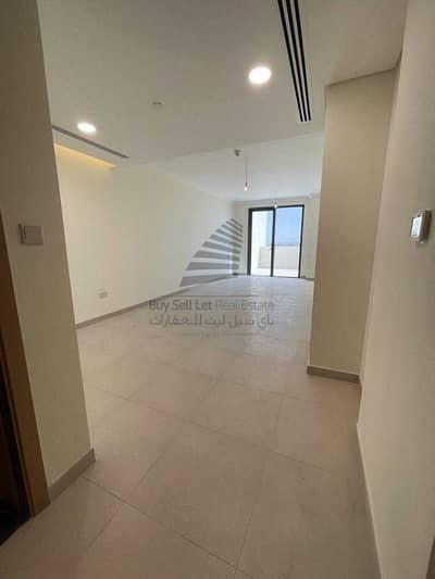 فلیٹ 2 غرفة نوم للايجار في مردف، دبي - BRAND NEW 2 BEDROOM / SPACIOUS/ MIRDIF HILLS/JANAYEN AVENUE WITH EXCELLENT  PRICE