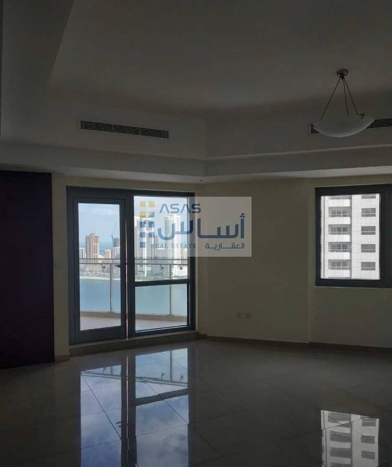 33 sharjah islamic bank building