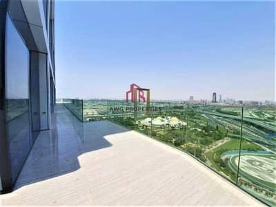 بنتهاوس 4 غرف نوم للبيع في بر دبي، دبي - Penthouse Private Pool  Ready  3 Years Plan