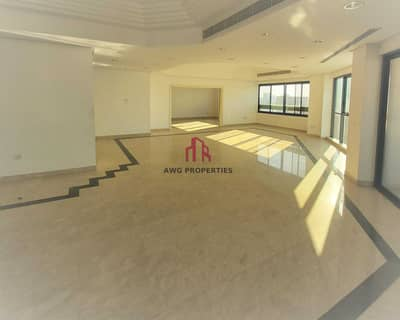 4 Bedroom Penthouse for Rent in Deira, Dubai - Penthouse! No Commission! 2 Months Free! AC Free!