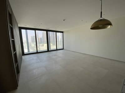 2 Bedroom Flat for Rent in Al Satwa, Dubai - Brand New Modern Court Style Residences by Sheikh Zayed Road