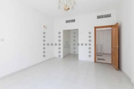 شقة 3 غرف نوم للايجار في ديرة، دبي - Spacious Chiller Free Units in Heart of Deira
