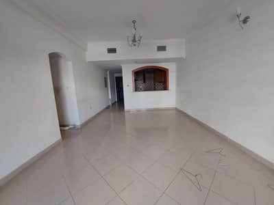 2 Bedroom Apartment for Rent in Barsha Heights (Tecom), Dubai - Free Parking | Free Maintenance | Large 2 Bed|