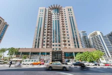 شقة 3 غرف نوم للايجار في ديرة، دبي - Brand New Kitchen-Chiller Free unit in Deira
