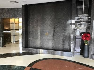 Studio for Rent in Jumeirah Lake Towers (JLT), Dubai - Large Studio | Near Metro | High Floor