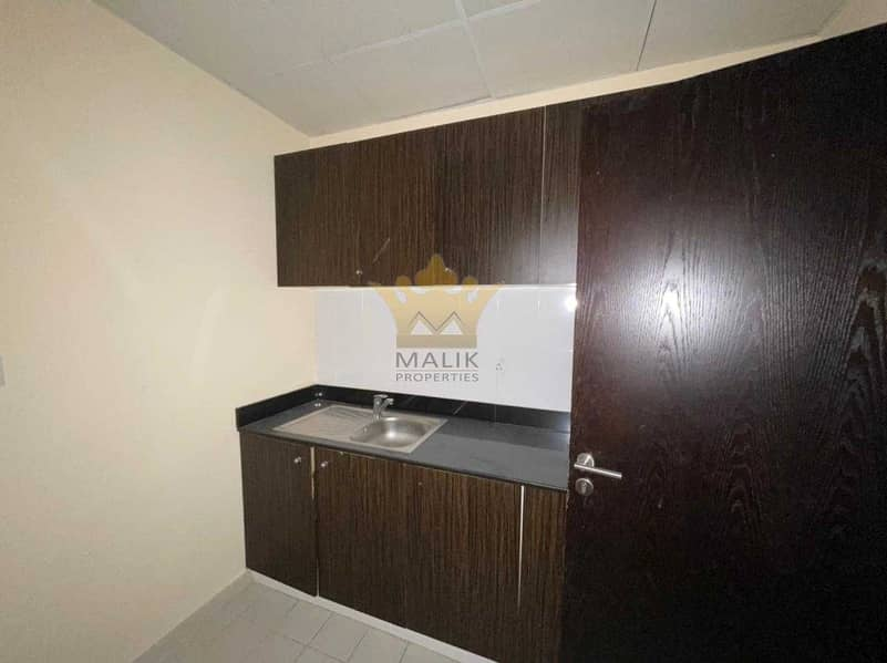 10 Ready Office Chiller Free Near To Metro