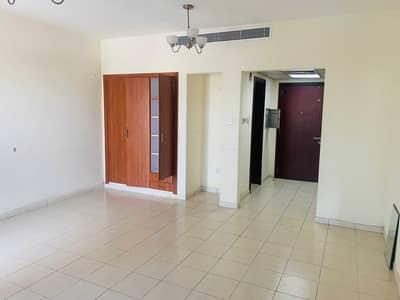 Studio for Rent in International City, Dubai - Studio With Balcony For Rent In Persia Cluster