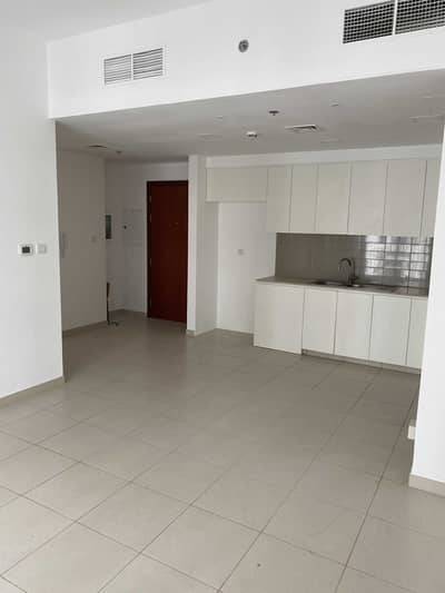 2 Bedroom Flat for Rent in Town Square, Dubai - Luxury Two bedroom for rent in Zahra Apartments, Town Square, Nshama, Dubai