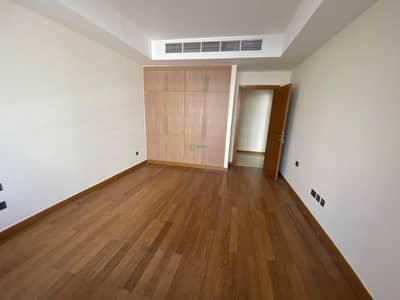 شقة 1 غرفة نوم للبيع في البرشاء، دبي - Promotional Price One Bedroom for Sale in Murad Tower