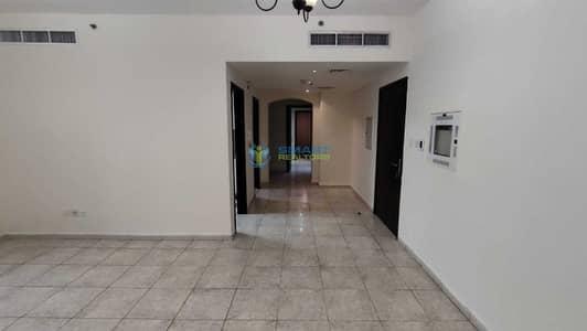 شقة 2 غرفة نوم للايجار في دبي مارينا، دبي - |HUGE 2-Bedroom| Ready To Move Rent 48K