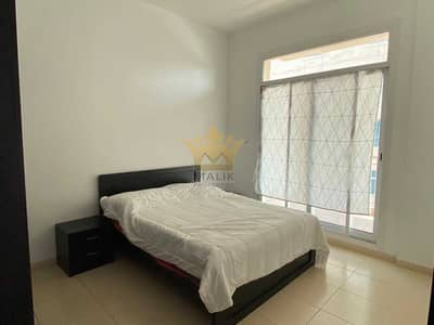 شقة 1 غرفة نوم للايجار في ليوان، دبي - One Bed With Large Balcony Ready To Move