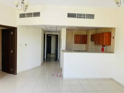 1 Bedroom Flat for Sale in International City, Dubai - Vacant 1 BHK For Sale Emirates Cluster WB
