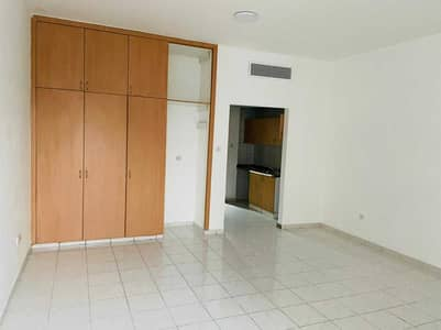 Studio for Sale in International City, Dubai - Vacant studio For Sale Round About View Italy Cluster