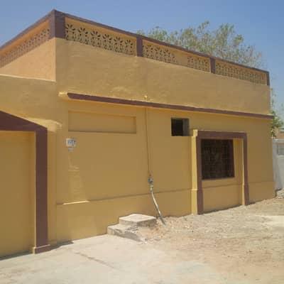 فیلا 5 غرف نوم للبيع في الراشدية، دبي - فیلا في الراشدية 5 غرف 1500000 درهم - 5071393