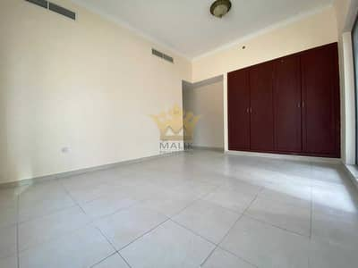 1 Bedroom Flat for Rent in Barsha Heights (Tecom), Dubai - Spacious 1 bedroom apartment chiller free  in Tecom