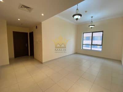 1 Bedroom Apartment for Rent in Barsha Heights (Tecom), Dubai - Good Layout| Must See | Spacious One Bedroom |
