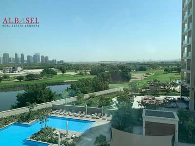 2 Bedroom Flat for Sale in The Hills, Dubai - 2 BR Apartment  In The Hills  For Sale!