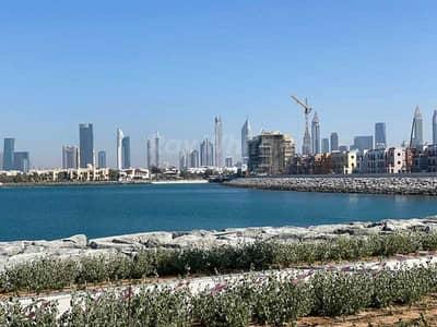 فلیٹ 2 غرفة نوم للبيع في جميرا، دبي - Luxury Brand New I Corner Unit I Sea & Marina View
