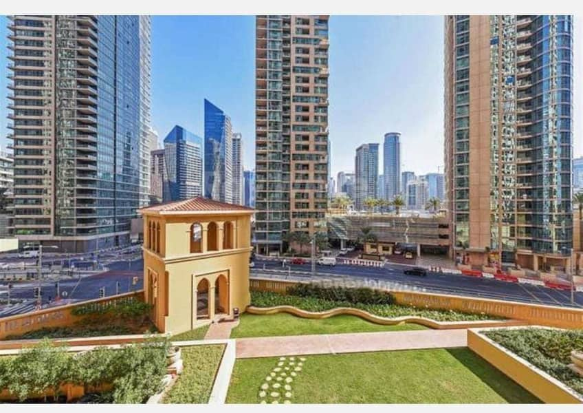 2 Spacious Layout   Marina View I Ready to Move In
