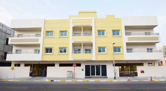 فلیٹ 2 غرفة نوم للايجار في ديرة، دبي - Affordable Brand New Cozy I Close to Bus Station
