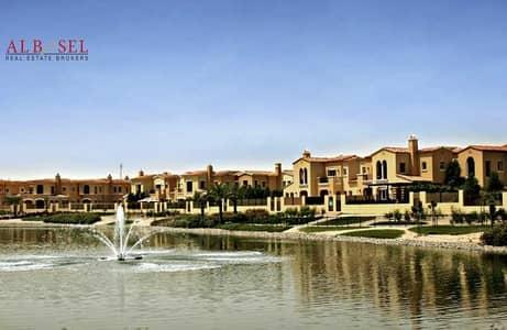 5 Bedroom Villa for Sale in Arabian Ranches, Dubai - Stunning 5BR  Villa   Golf  Club Community   Available for Rent!