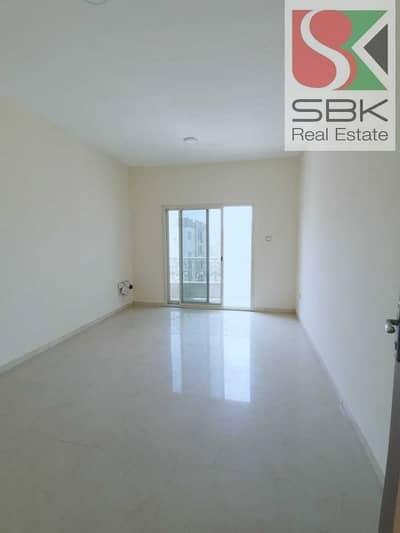 شقة 2 غرفة نوم للايجار في الراشدية، عجمان - Ajman