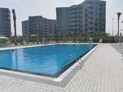 شقة في ماج 515 ماج 5 بوليفارد دبي الجنوب 350000 درهم - 5003372