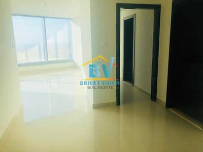 2 Bedroom Flat for Rent in Al Reem Island, Abu Dhabi - Luxurious 3BHK Apartment/Ready to move in