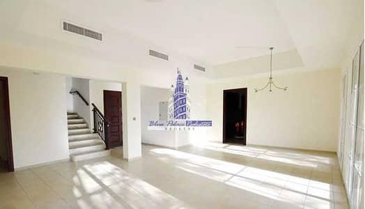 تاون هاوس 2 غرفة نوم للبيع في المرابع العربية، دبي - Vacant Soon   Palmera Type A   Near Pool
