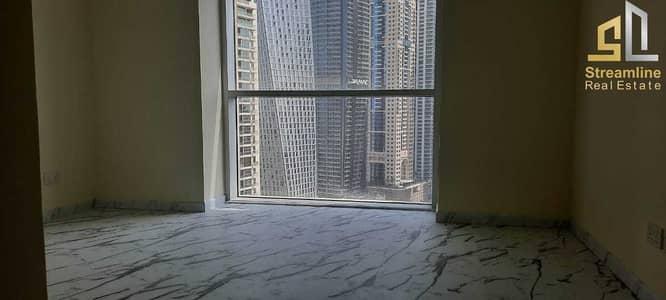 3 Bedroom Flat for Rent in Dubai Marina, Dubai - Marina